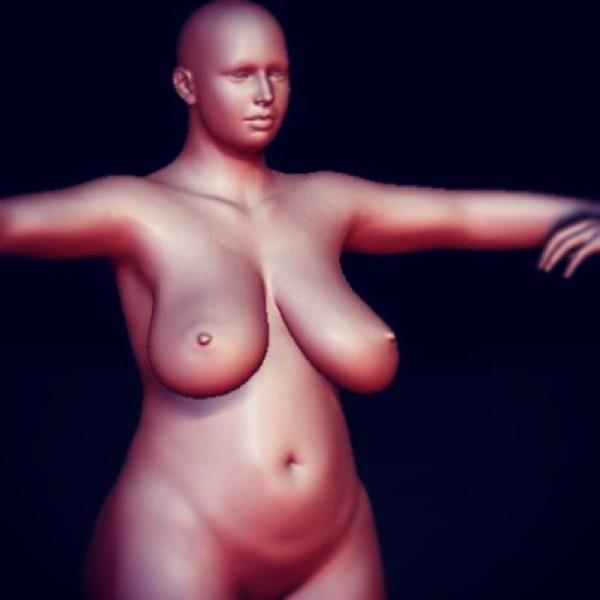 ChunkyWonderWoman-body