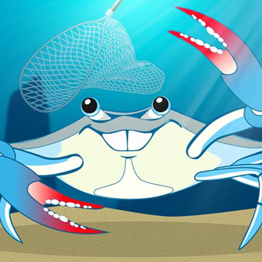 Crabbin-logo
